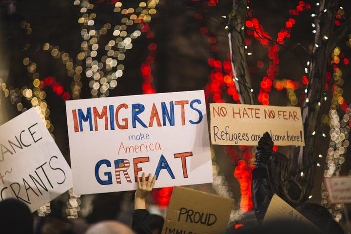 Georgia Immigration Manji Law P C