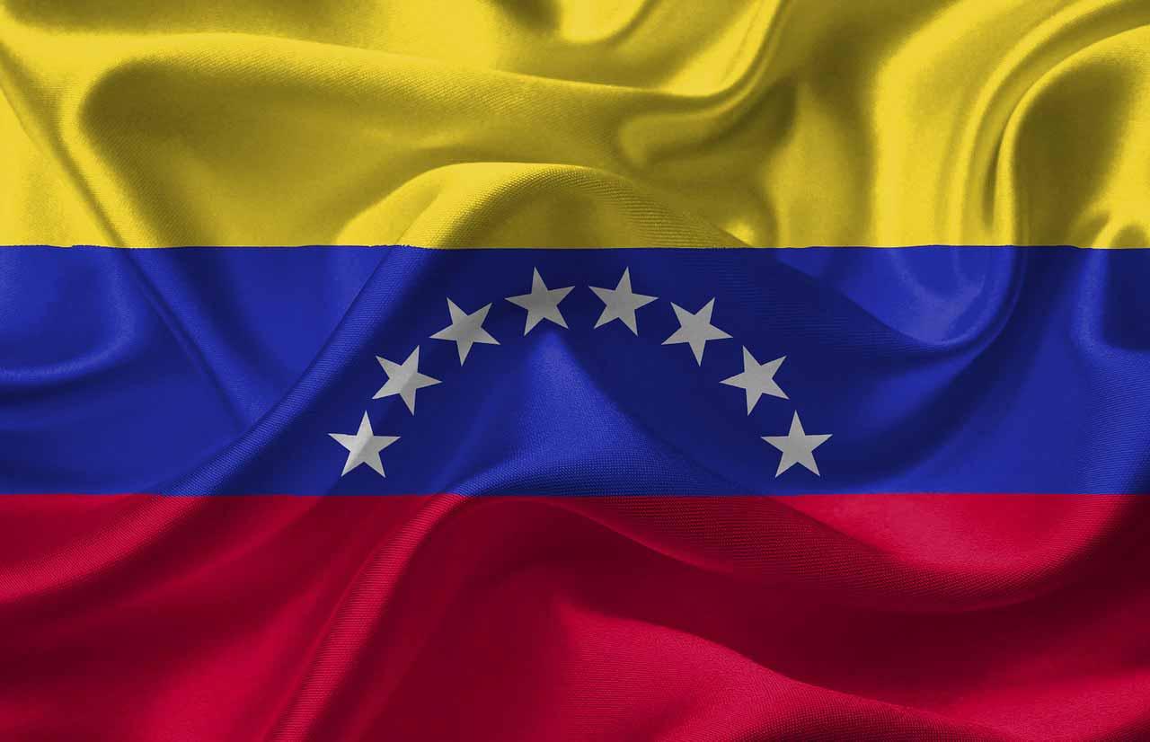 TPS Venezuela title