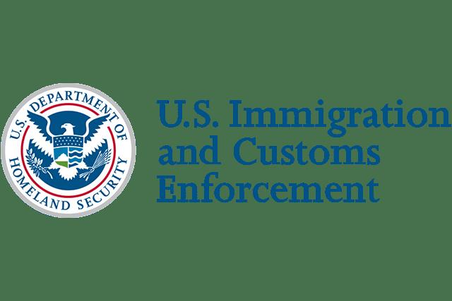 Louisiana ICE Detention Center