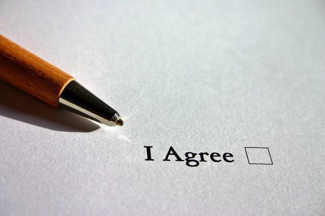 I944 Formulario de declaración