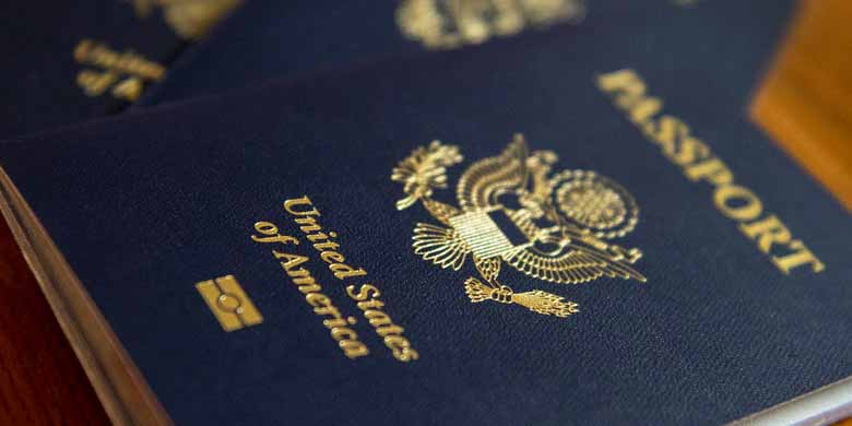 EB 5 Immigration Attorney title
