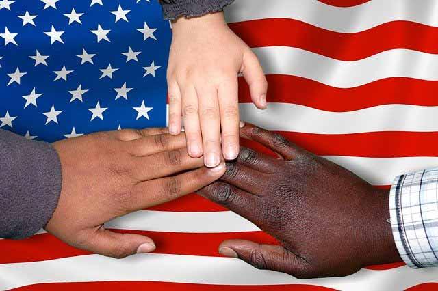 Visa de Inversionista USA: ¿Cómo puede ayudar un Abogado