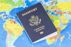 H1B Visa Process