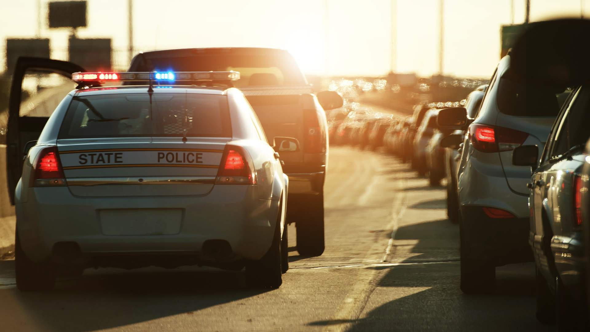 Everything You Need to Know About DUI Deportation title