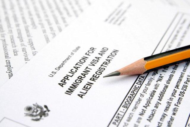 Permanent Resident DUI Deportation