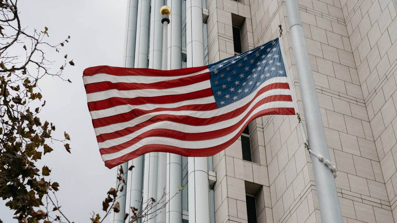 How Long Does it Take to Renew Green Card title