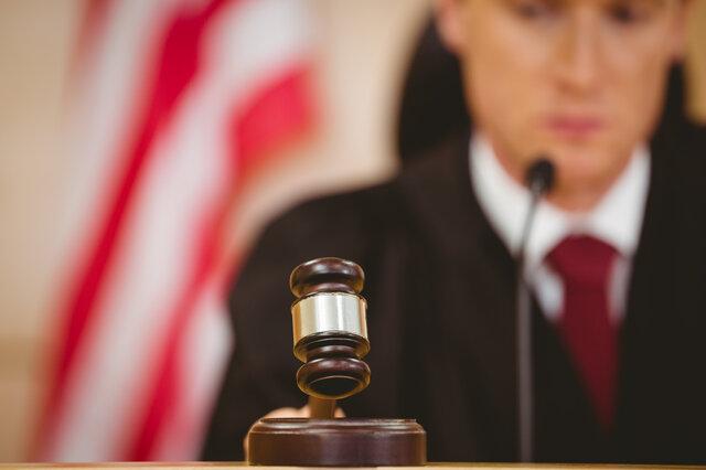 Navegando por la Corte de Inmigración para No Detenidos