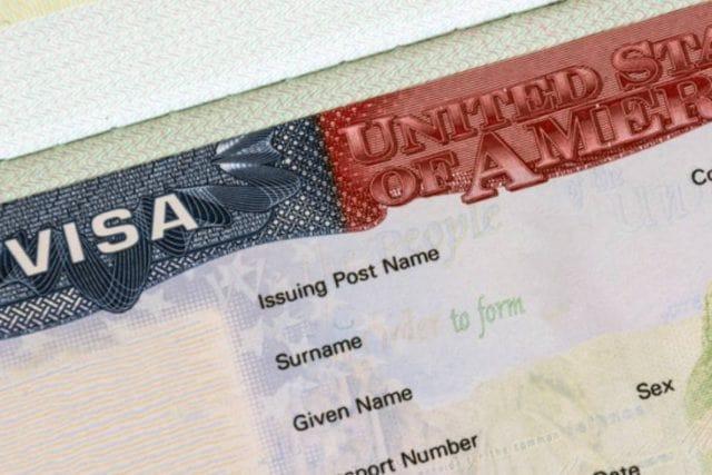 Renewing Green Card Cost