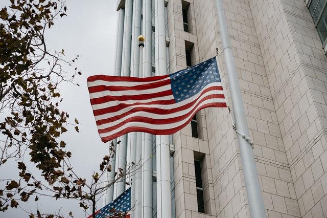 Qué es el Anexo de la Corte de Inmigracion de Atlanta section
