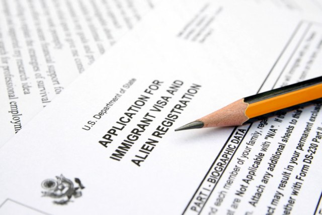 What to Know Before Your Immigration Criminal Record Check